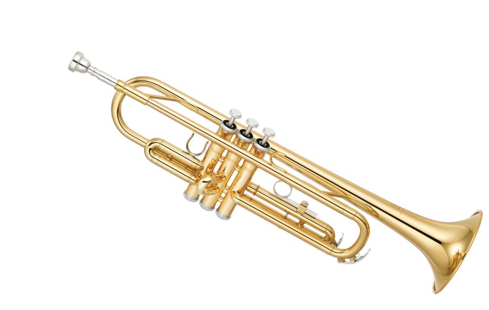 achetez trompette sib yamaha ytr 2330 moins cher. Black Bedroom Furniture Sets. Home Design Ideas